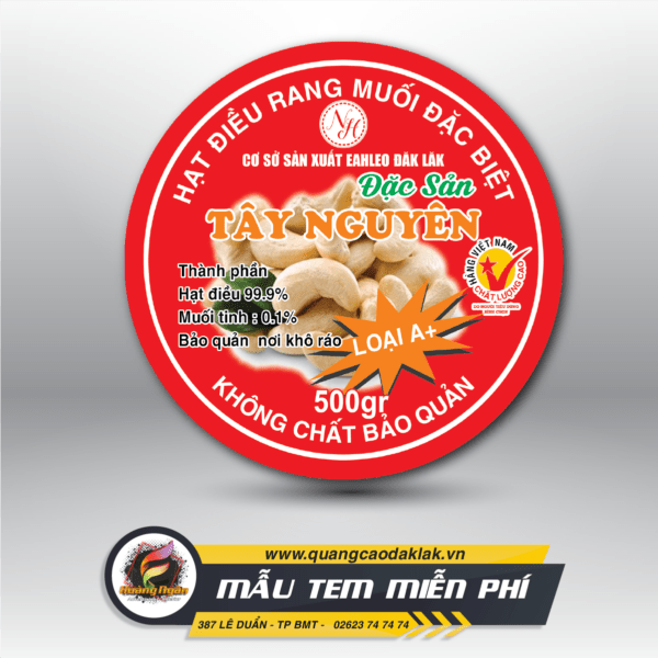 in-tem-nhan-bmt-buon-ma-thuot