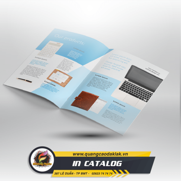 in-catalog-bmt