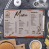 in menu bmt