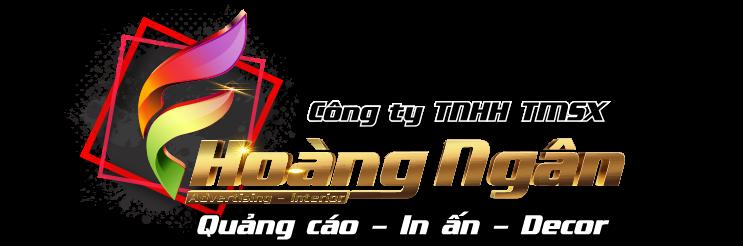 Quảng cáo Hoàng Ngân – Quảng cáo tại Buôn Ma Thuột